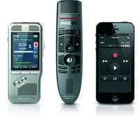 philips_devices200